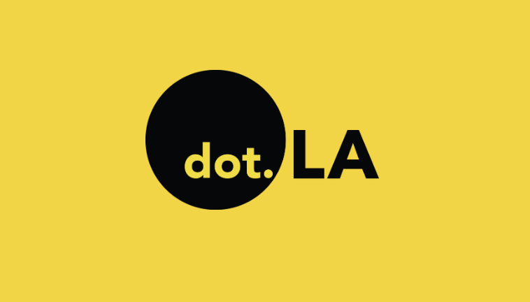 Avatar - dot.LA