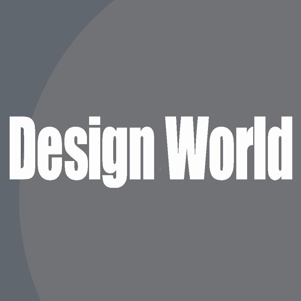 Avatar - Design World