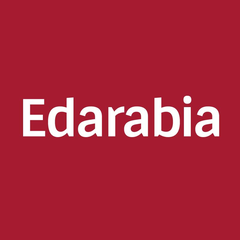 Avatar - Edarabia - Middle East
