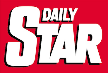 الصورة الرمزية - Daily Star