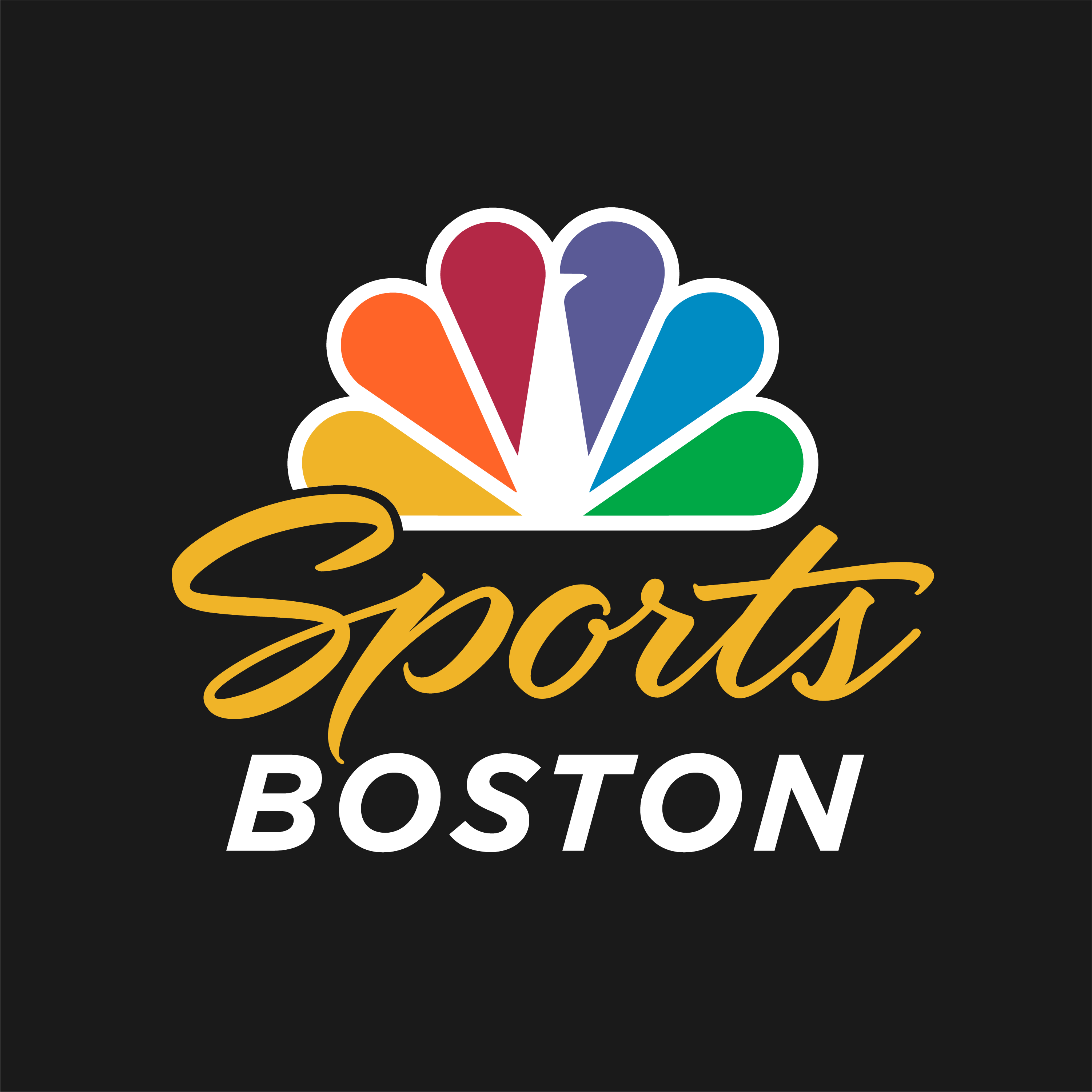 Avatar - NBC Sports Boston
