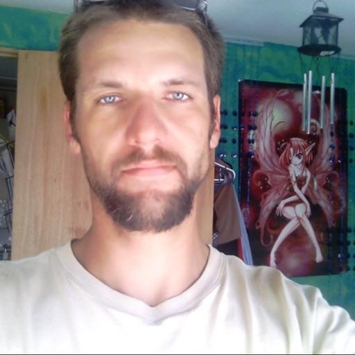 Avatar - Michael Rehfeld