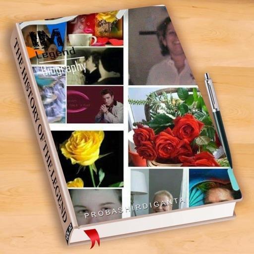 Sonia Urra - cover