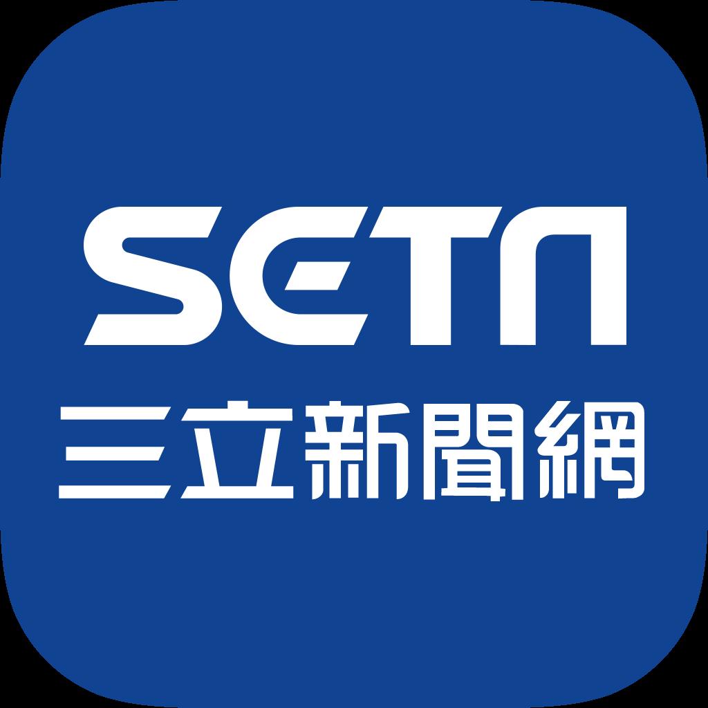 Аватар - 三立新聞網SETN.com