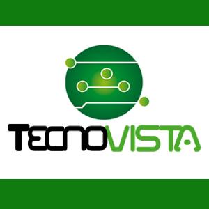 Tecnología Tecnovista - cover