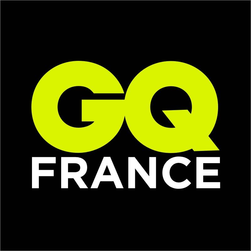 Avatar - GQ France