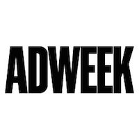 Avatar - Adweek