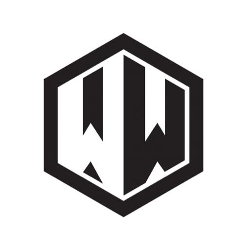 Avatar - Wristworthy