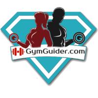 Avatar - Gym Guider