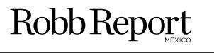 Avatar - Robb Report Mexico
