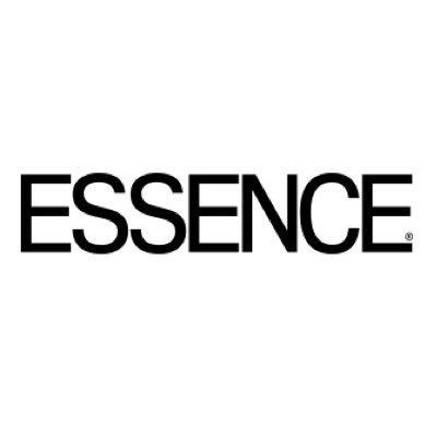 Avatar - Essence