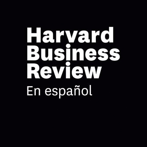 Avatar - Harvard Business Review en español