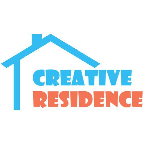 Creative Residence - cover