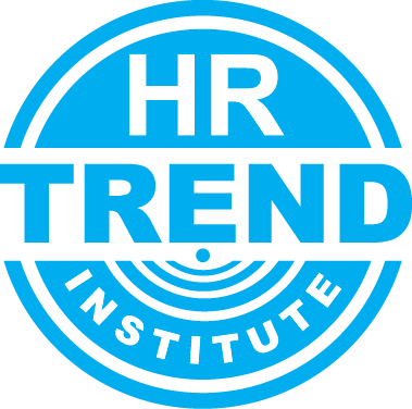 Avatar - HR Trend Institute