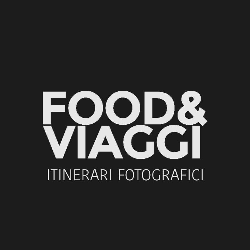 Avatar - Food&Viaggi