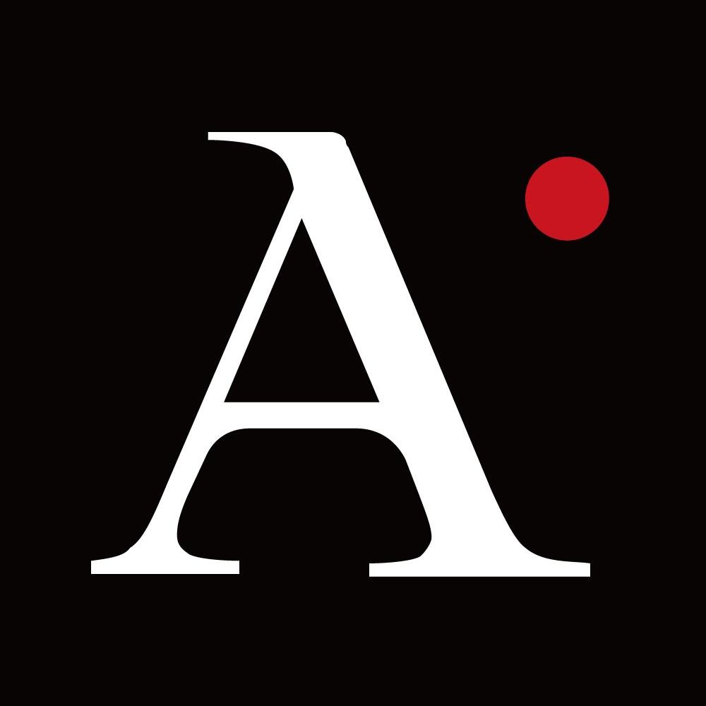 Avatar - Auction Daily