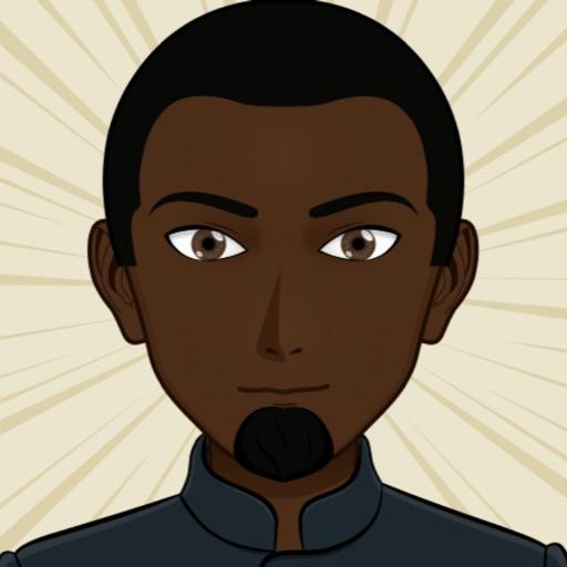 Avatar - Don Rocafeller