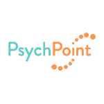 Avatar - psychpoint