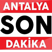 Avatar - Antalya Son Dakika