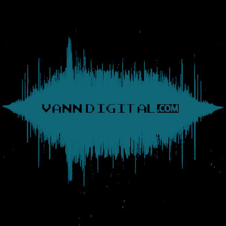 Avatar - VannDigital