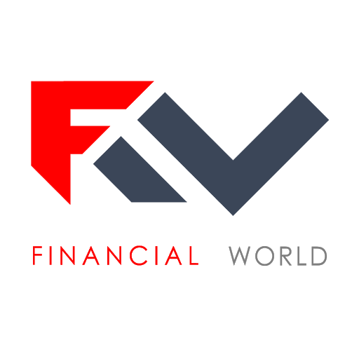 Avatar - Financial World