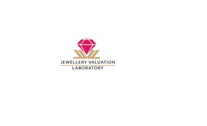 Avatar - Jewellery Valuation Laboratory