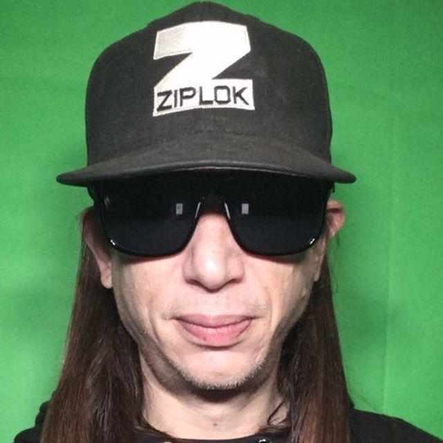 Avatar - Ziplok