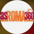 Avatar - ASRoma360