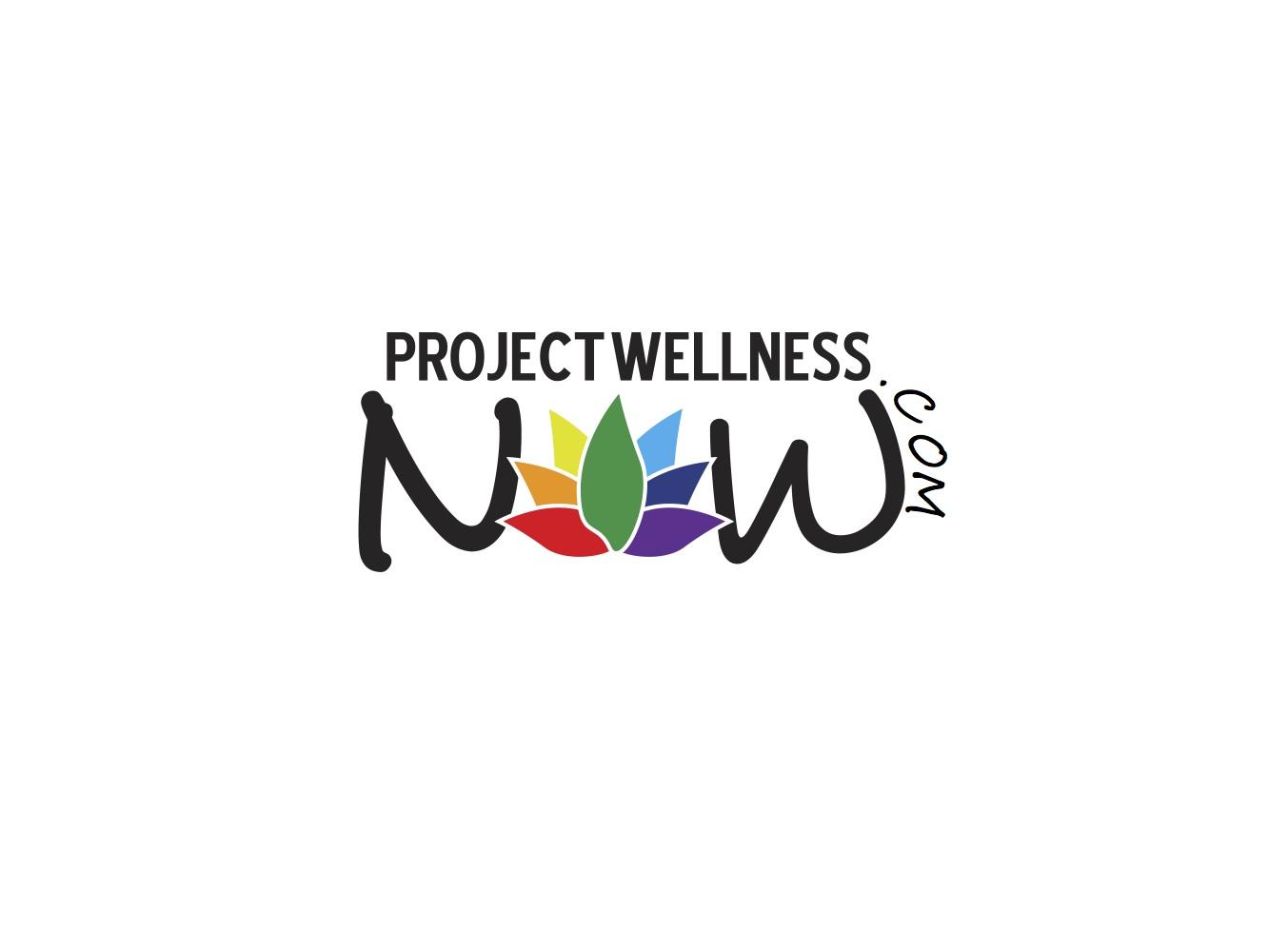 Avatar - Project Wellness Now