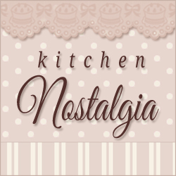Avatar - Kitchen Nostalgia