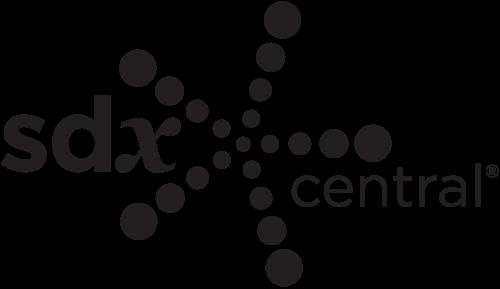 Avatar - SDxCentral