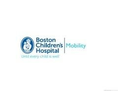 Avatar - Boston Children's Hospital Mobility