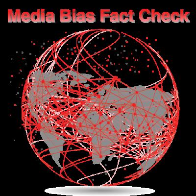 Avatar - Media Bias Fact Check
