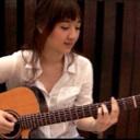 Victoria Ho - cover
