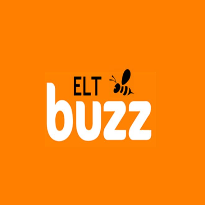 Avatar - ELT Buzz