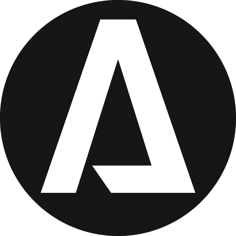 Avatar - Anthropocene Magazine