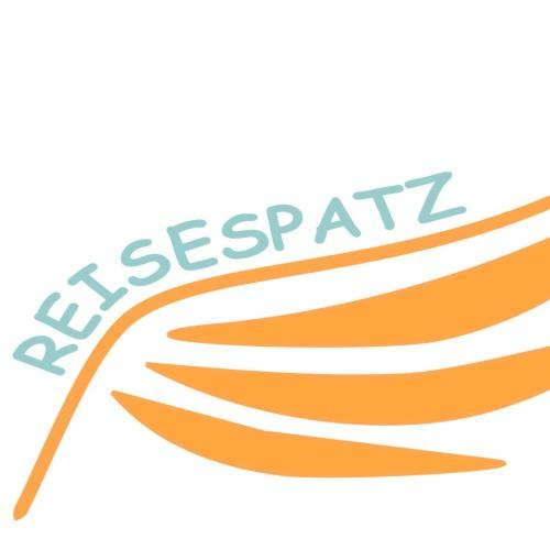 Avatar - ReiseSpatz