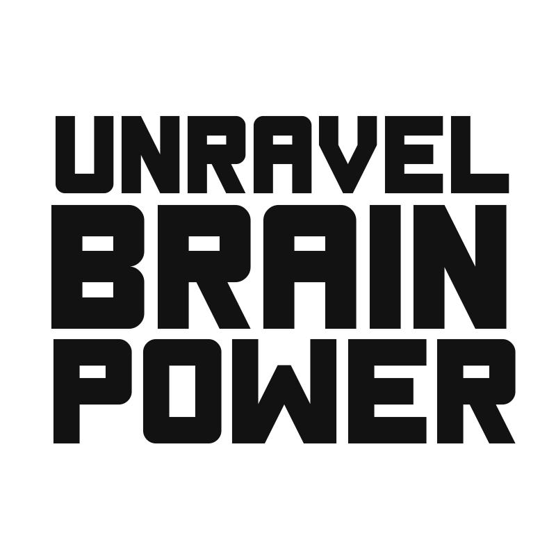 Avatar - Unravel Brain Power
