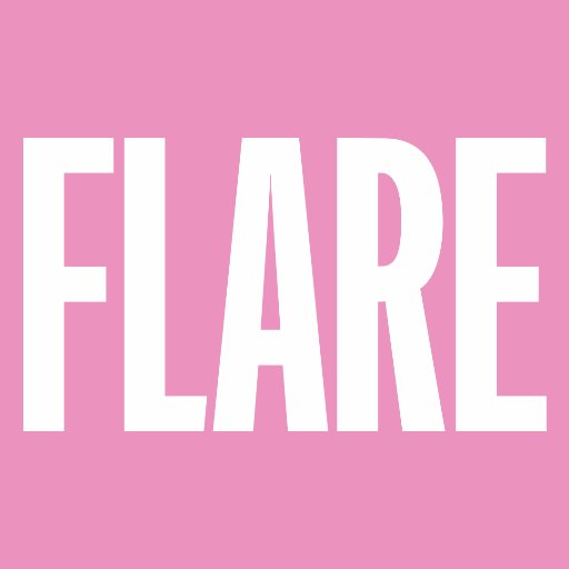 Аватар - FLARE