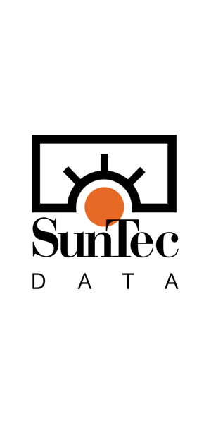 Avatar - SunTecData