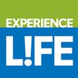 Avatar - Experience Life