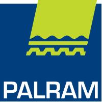 Avatar - Palram
