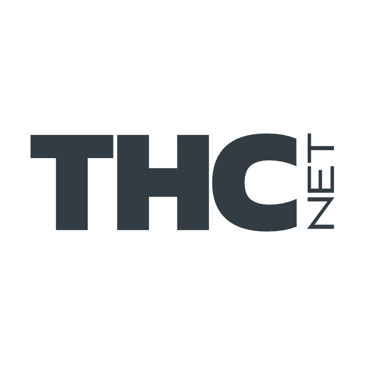 Avatar - THCnet - Cannabis News and Job Resources