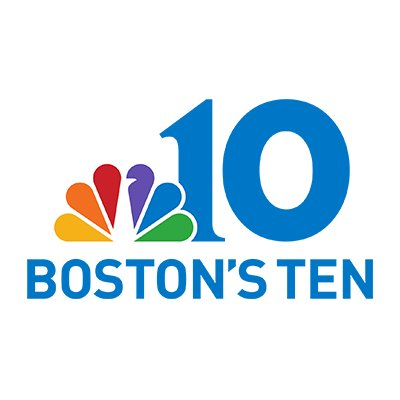 Аватар - NBC10 Boston