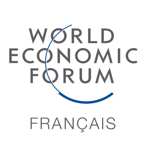 Avatar - Forum Économique Mondial