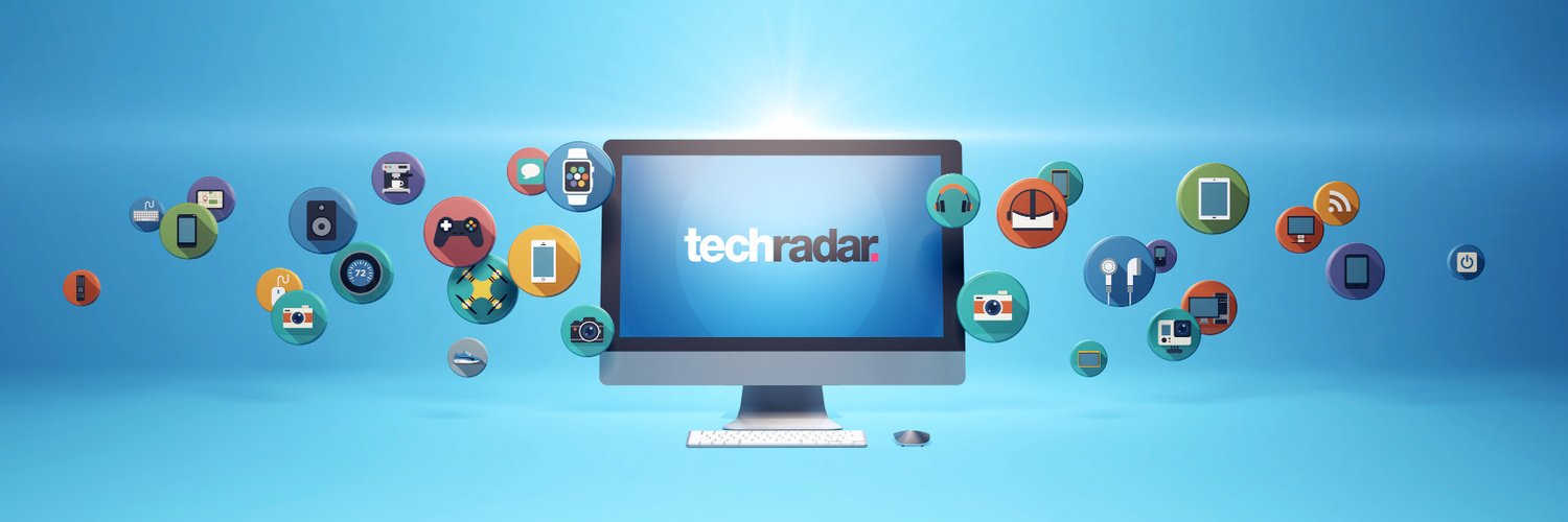 Avatar - TechRadar France