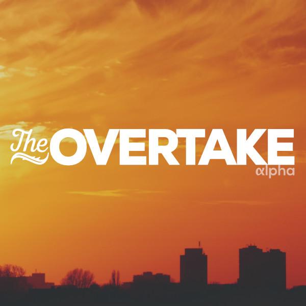 Avatar - The Overtake