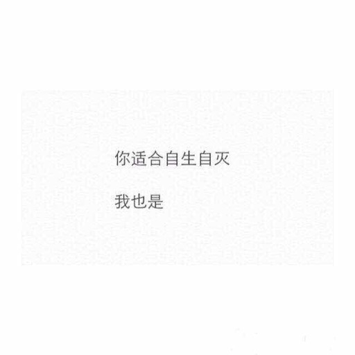 Avatar - 沐小夕