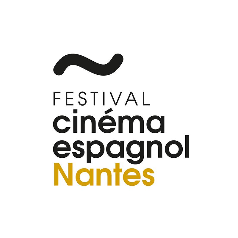 Avatar - Festival du Cinéma Espagnol de Nantes