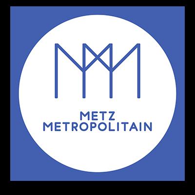 Avatar - Metz Métropolitain